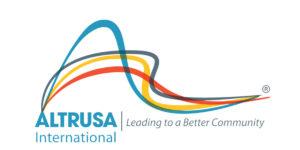 altrusa-logo-header