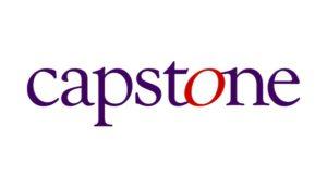 capstone-publishing-cover