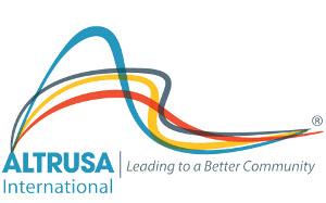Altrusa International of Tampa Bay