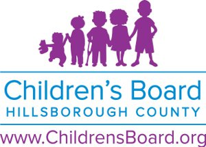 The Children's Board of Hillsborough County
