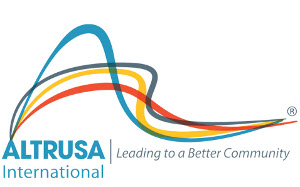 Altrusa International of Tampa Bay